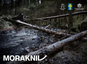Bild från moraknivs facebook 20150202.
