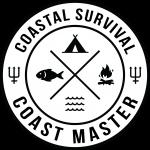 Bli en mästare på kust-levnad