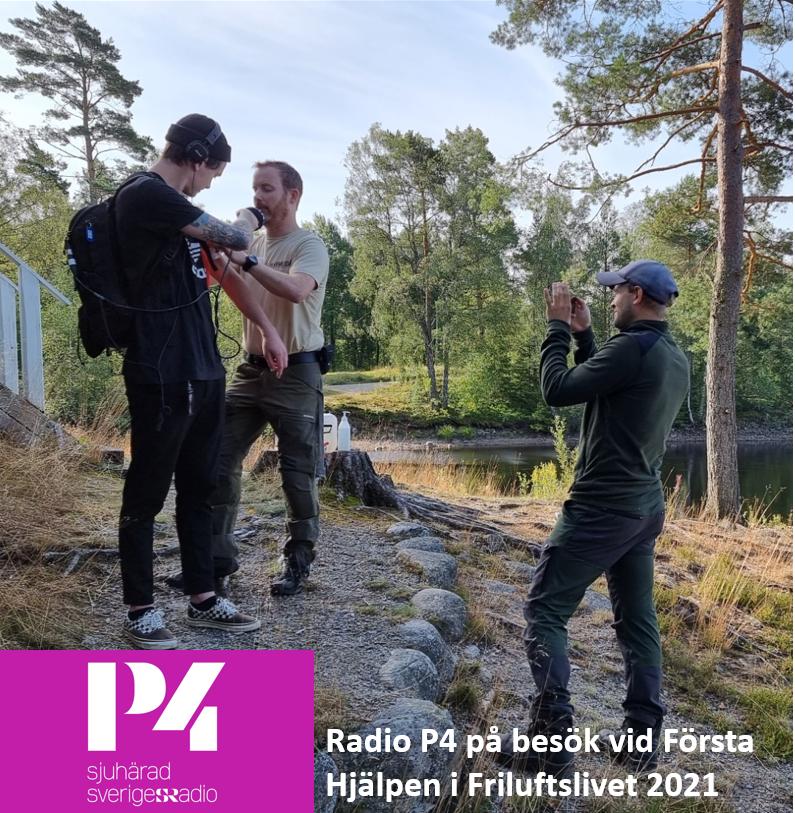 P4_Forsta_Hjalpen_Friluftslivet_2021