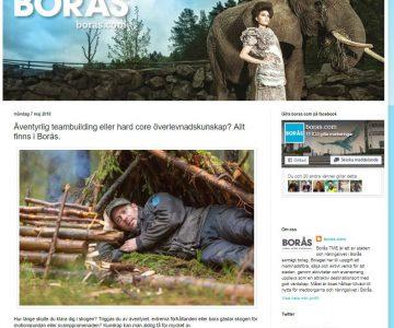 Boras-com-blogg